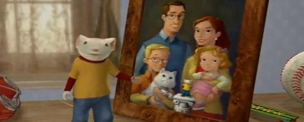File:Stuart Little The Animated Series.jpg