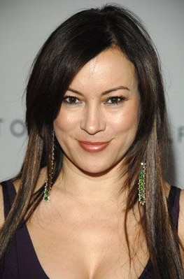 File:Jennifer Tilly.jpg