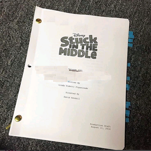 File:SITM 201 Script.png