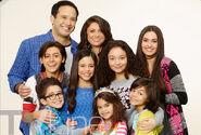 Diazfamily