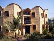 Hostel1