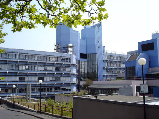 File:Universitaet Siegen Campus AR.jpg