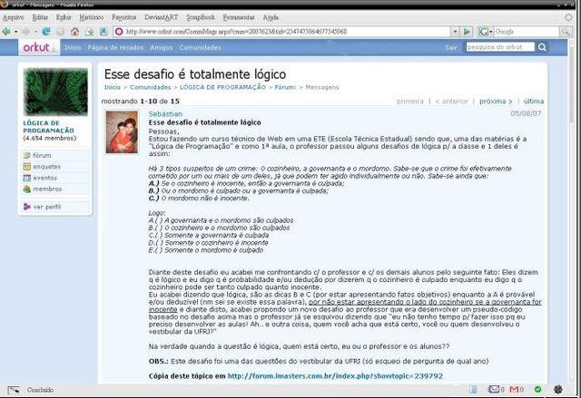 File:Orkut.JPG
