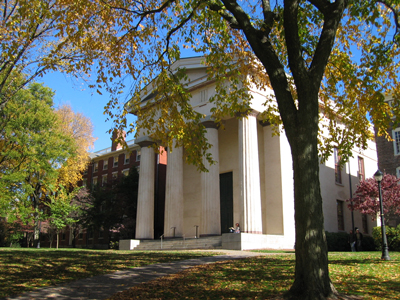 File:Browne University Manning Chapel.jpg