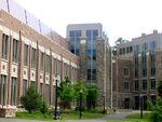 Duke University-CIEMAS