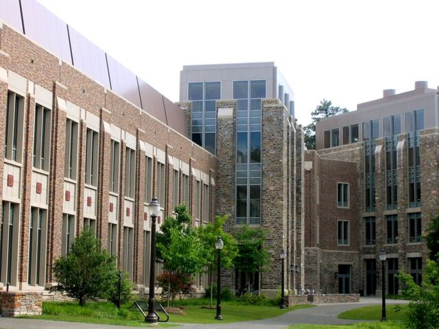 File:Duke University-CIEMAS.jpg