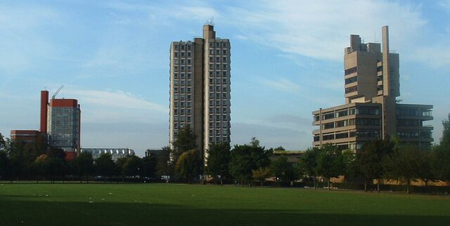 File:University of Leicester campus.jpg