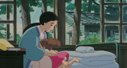 Neighbor-totoro-disneyscreencaps com-2501