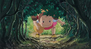 Neighbor-totoro-disneyscreencaps com-3466