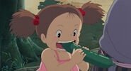 Neighbor-totoro-disneyscreencaps com-7383