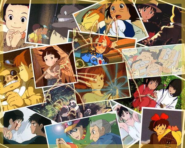 File:Ghibli.jpg
