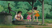 Neighbor-totoro-disneyscreencaps com-2281