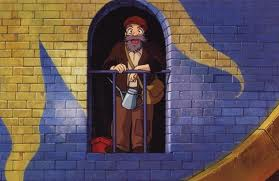 File:Clock Tower Caretaker.jpg