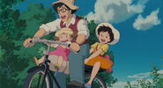 Neighbor-totoro-disneyscreencaps com-2333