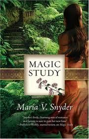 File:Magic Study.jpg