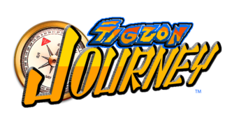 Tigzon Journey