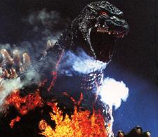 File:Godzilla95 tn.jpg