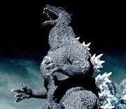 Godzilla04 tn