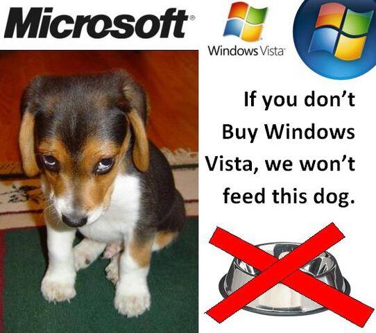 File:2743 doggie.jpg