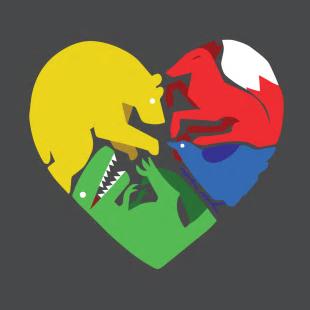 File:Stumpt animal heart shirt wikia.png