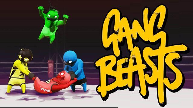 File:Gang Beasts Image..jpg