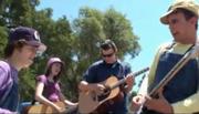 Wario Band