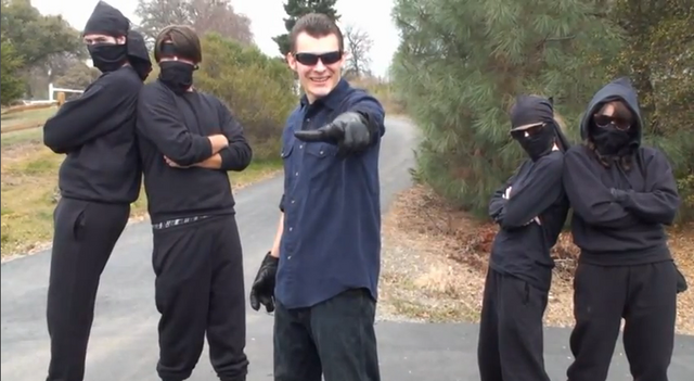 File:Fedex and ninjas.png