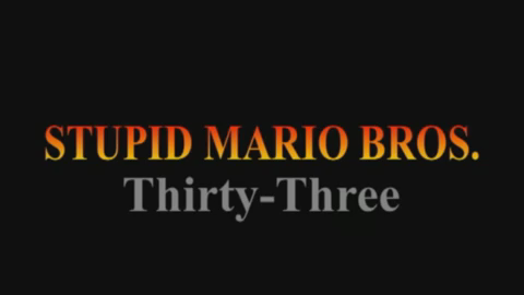 File:Episode Thirty-Three Title Card 01.png