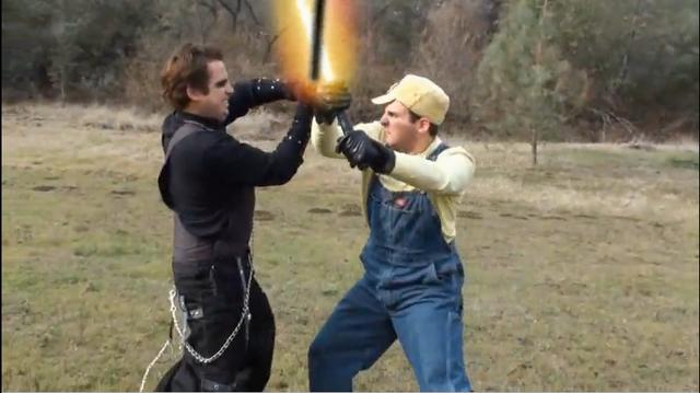 File:Wario vs Darkness.png