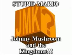 JMK 01