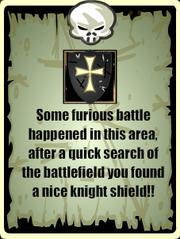 KnightShield