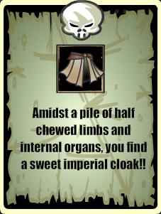 File:ImperialCloak.PNG