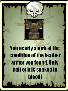 File:Leatherarmor.PNG