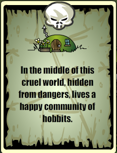 File:HobbitVillage.PNG