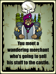 File:Merchant.PNG