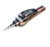 G2 tos federation phaser