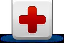 File:Repair-Health.png