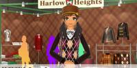 Harlow Heights