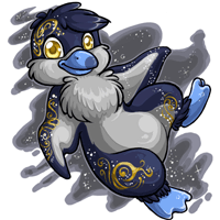 Cybill galactic
