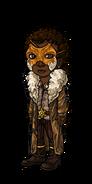 GarretHA-masquerade