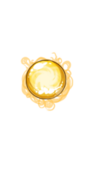 Sunorb