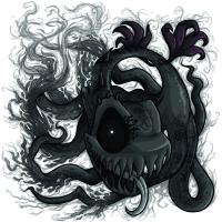 Aeanoid nightmare