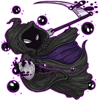 Harvester darkmatter