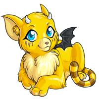 Feli gold