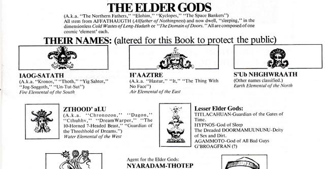 File:TheElderGods.png