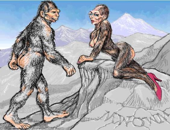 File:Yeti mating ritual.jpg