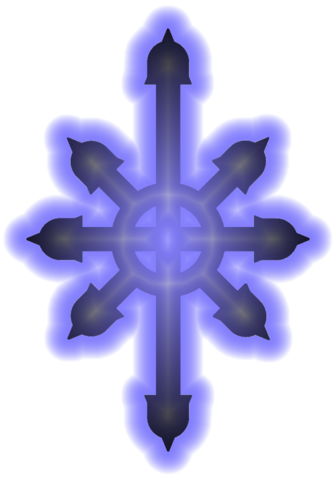 File:Early subgenius cross blueglow.png
