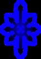 Thumbnail for version as of 05:29, November 13, 2015