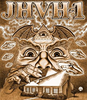 File:JHVH-1.jpg