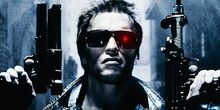 Terminator-Movie-Timeline-Explained